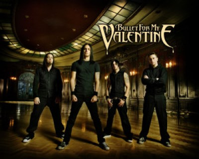BFMV-bullet-for-my-valentine
