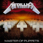 Master_of_Puppets