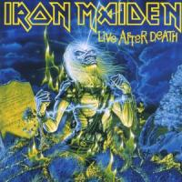 Iron_Maiden - Live_After_Death