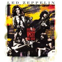 Led_Zeppelin - How_the_West_Was_Won