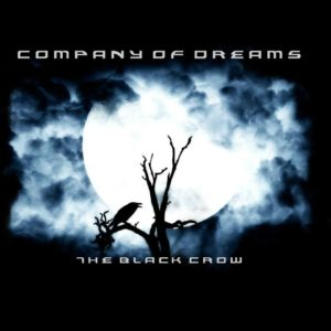 the-black-crow-cod