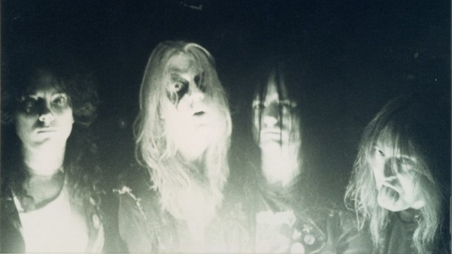 Best Metal Bands from Norway