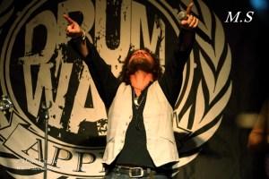 Drum_Wars_10