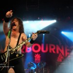 Airbourne_12