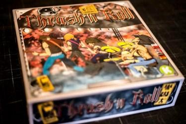 thrash_roll1