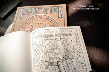 libros_colorear_rock11