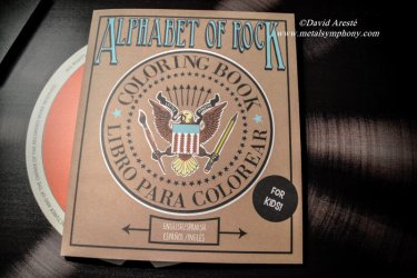 libros_colorear_rock12