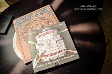 libros_colorear_rock9