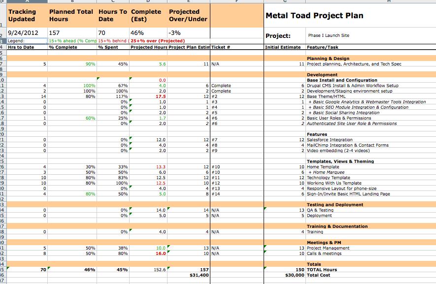 Q Home Improvements