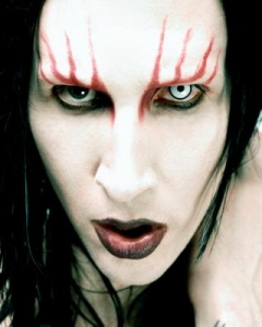 "//www.metalunderground.com/images/bandphotos/Marilyn_Manson_photo.jpg"" cannot be displayed, because it contains errors."