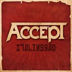 https://i1.wp.com/www.metalunderground.com/images/covers/Accept_-_Stalingrad_cover.jpg