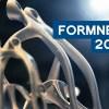 Formnext 2018 in Frankfurt: Die Messe für die Additive Fertigung | METAL WORKS-TV