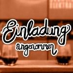 serien_logo_einladung_angenommen
