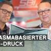 Additive Fertigung bei Voestalpine Böhler Welding   Formnext 2019   METAL WORKS TV