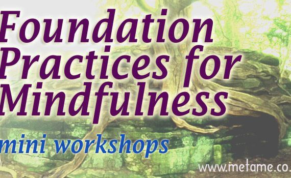 img foundation for mindfulness