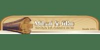Milani-Filho-Metemetais