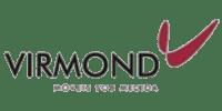 Virmond-Metametais