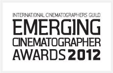 award_eca