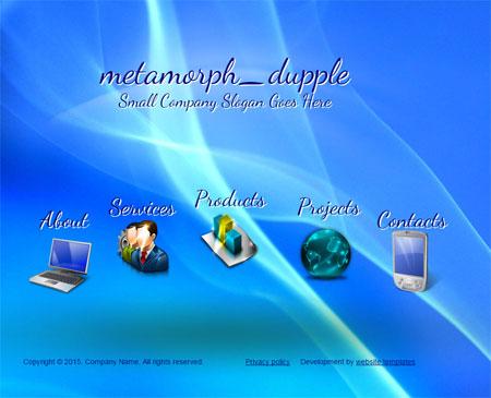 Free interior design software download