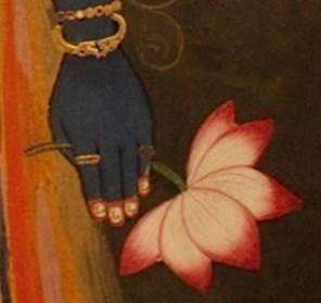:WLA_vanda_Vishnu_as_the_Cosmic_Man_3.jpg