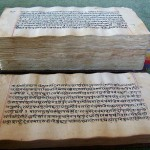 Holy Scriptures Of Hindus