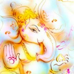 How To Celebrate Ganesh Chaturthi?