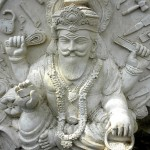 How To Perform Vishwakarma Puja?