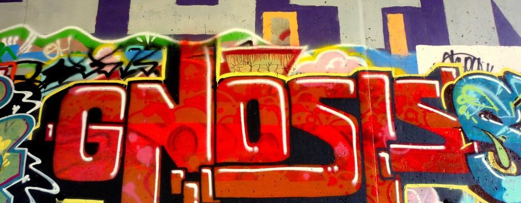 Neon Tribes: Ecstatic Highs, Techno-Trance & Digital Gnostics
