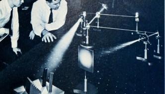p.277 Bell Telephone magazine - via Internet Archive PD