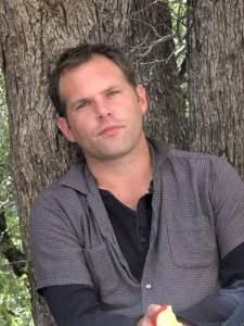 Paul Maylone