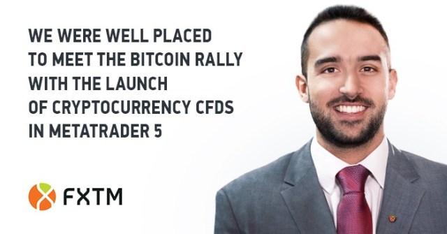 robinhood crypto news bitcoin žaibo tinklo problemos