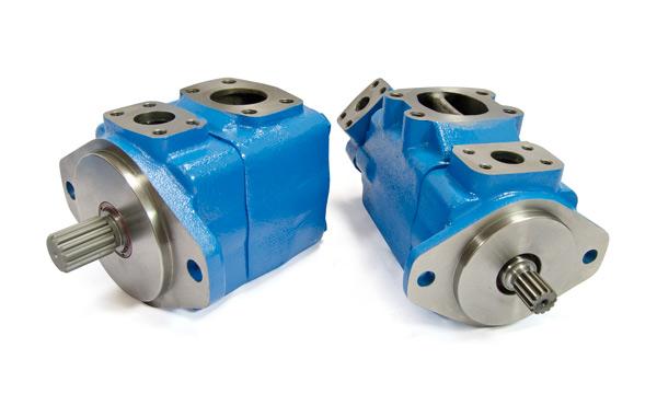 metaris_mv_mvq_products_pumps vickers pressure pump parts and pumps