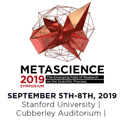 metascience-2019-symposium-stanford-university | Metascience 2019
