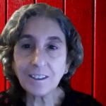 Melody Friedenthal