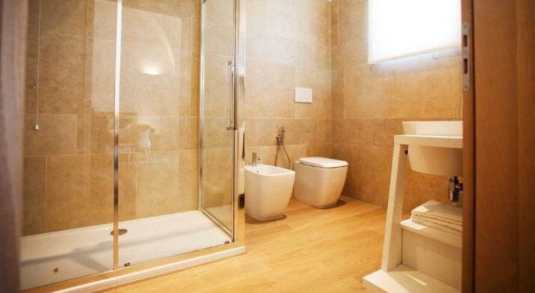 Bagno Di Casa Foto : Ristrutturare il bagno di casa secondo le norme di settore metatek