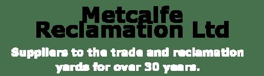 Metcalfe-Logo