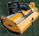SK-1500-PM-ny-indstilling