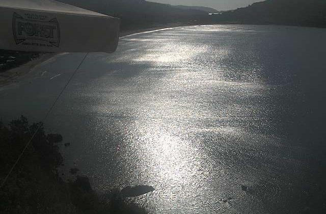 Isola d'Elba - Golfo di Lacona