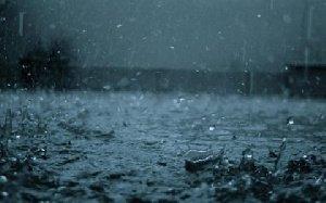 Rainstorm all week – Ghana Meteo warns