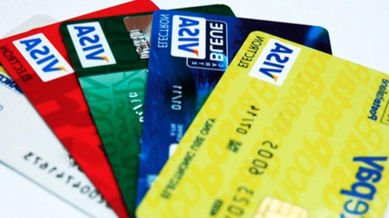 Carte Prepagate Qual è La Migliore Con Iban Meteofinanzacom
