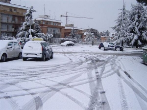 immagine news grande-neve-roma-quasi-25-anni-dopo-era-12-febbraio-2010
