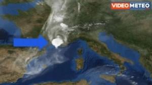 immagine news meteo-italia-la-genesi-dei-super-temporali-delle-prossime-ore