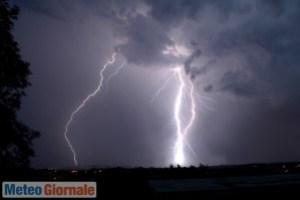 immagine news meteo-roma-possibili-temporali-a-tratti-poi-migliorera-parzialmente