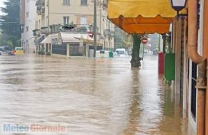 immagine news meteo-italia-ha-fatto-troppo-caldo-ecco-il-motivo-delle-alluvioni