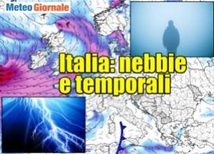 immagine news meteo-dautunno-nebbie-dalta-pressione-temporali-mediterranei