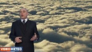 immagine news video-meteo-ecco-il-cambiamento