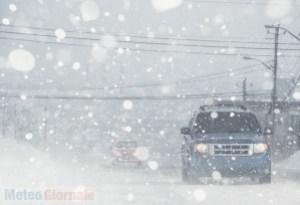 immagine news video-meteo-rishcio-blizzard-nelle-alpi-di-confine