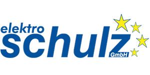 Elektro Schulz GmbH Logo