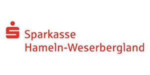 Sparkasse Hameln Weserbergland Logo