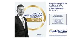 Stefano Zuffi - Mediolanum